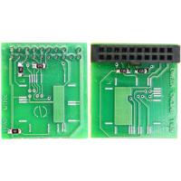 11PA8/11E9 QFP64 Adaptor