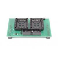 HC05B-705B Adaptor