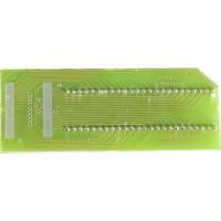 SSOP56-dip48/AM29LB802C Adaptor