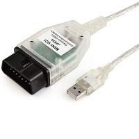 OBD Cable for Tango+ Software