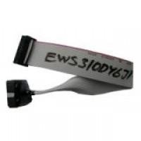 EWS3 mask 0D46J Incircuit Lead