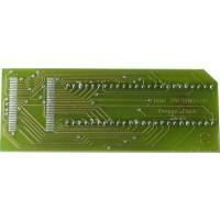 Intel 28F320S5/J5 Adaptor