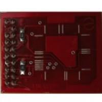 HC11KA Adaptor