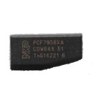 PCF7938: Pack of 10