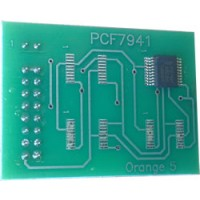 PCF 7941 Adapter