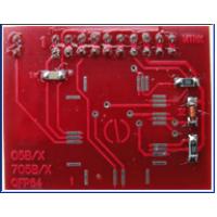 05BX_705BX QFP64 V2 Adaptor