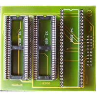 05L28/05B Adaptor