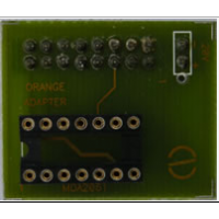MDA206X/O5 Adaptor