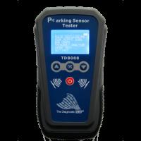 Parking Sensor Tester
