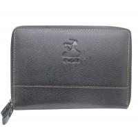 2 in 1 Popular Wallet Set